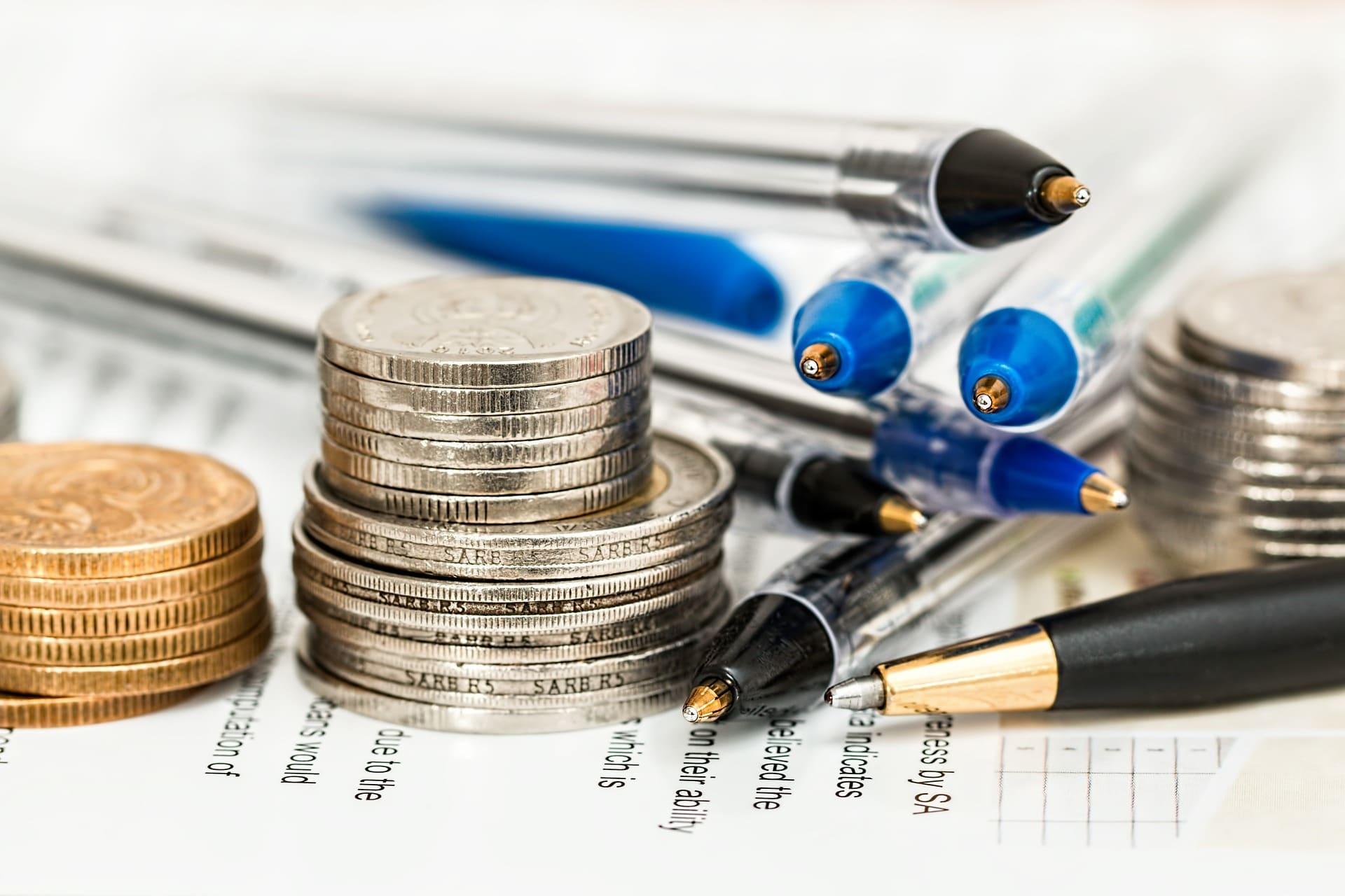 Kiedy sprzedaż mieszkania jest zwolniona z podatku PIT?