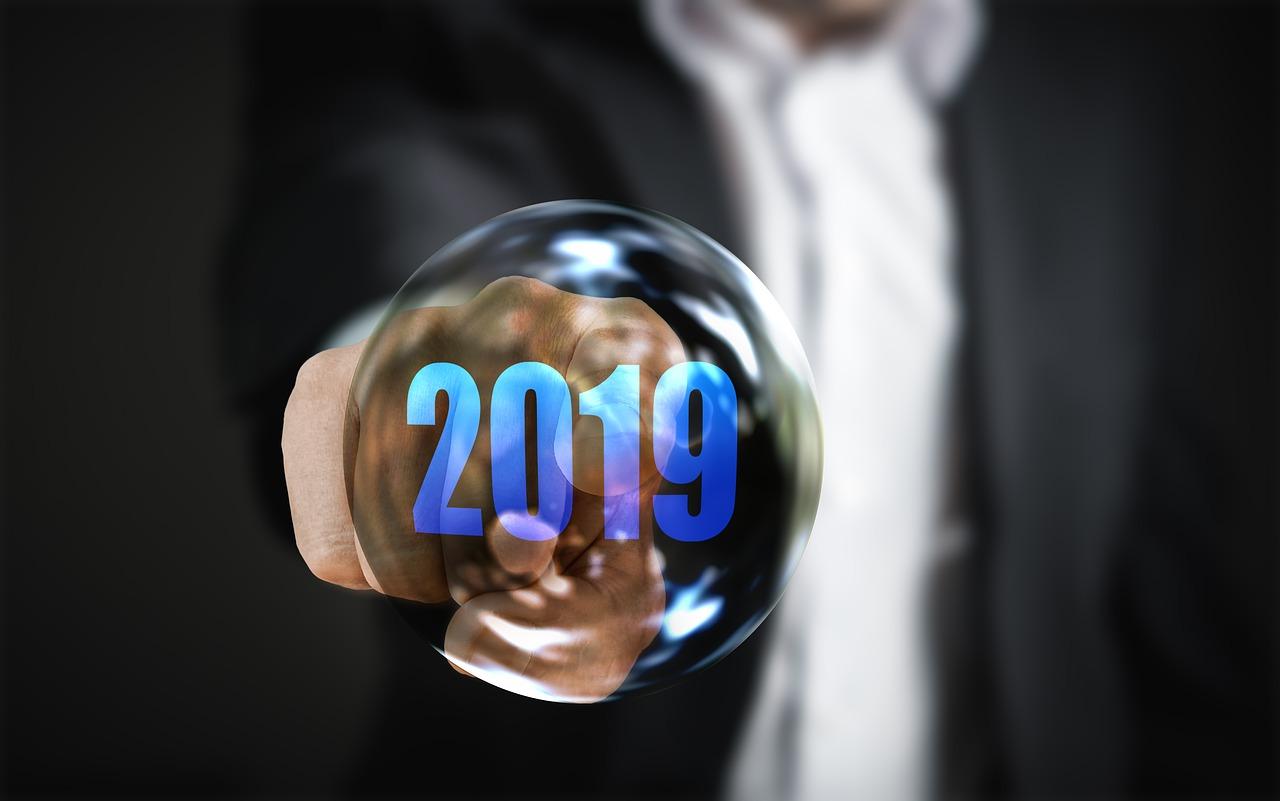 Zmiany w podatku PIT w 2019 roku