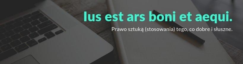 prawnik_piaseczno