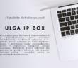 Ulga IP BOX - Kto może skorzystać z 5% podatku?